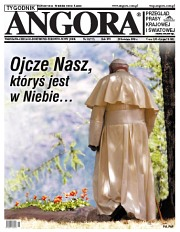 www.angora.com.pl-papiez